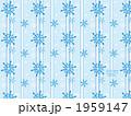 Let it snow! 1959147