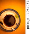 コーヒー 1961251