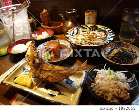 【韓国料理】どんなものがあるの?韓国の郷土料理 …