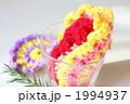 たわし タワシ キッチン用品の写真 1994937