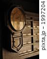 掛時計 振り子時計 古時計の写真 1997204
