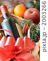 赤ワイン 2003266