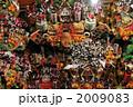 浅草酉の市 2009083