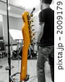 ギター 2009179