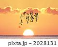 年賀状006 2028131