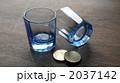 ガラスの世界 2037142