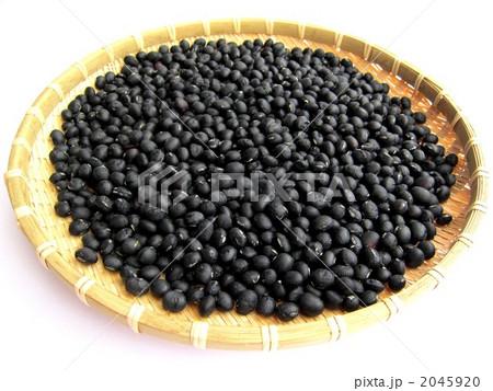黒豆 2045920