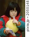 少女009 2050148