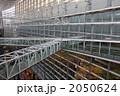 ガラス棟 2050624