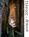 アンコール遺跡群 プリアカン 2054452