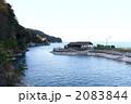 県民の浜 海 海岸の写真 2083844