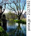 春の安曇野 2127892
