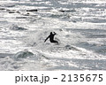 キラキラサーフィン 2135675