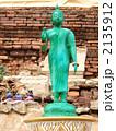史跡 遺跡 仏像の写真 2135912