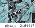 モニュメントの楽器 2164417