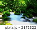奥入瀬渓流 2172322
