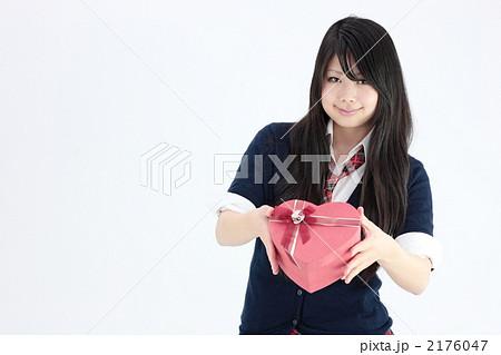 バレンタイン 2176047