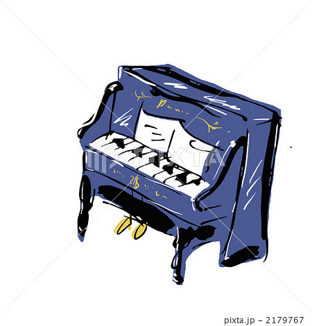 アッピライトピアノ 2179767