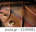 piano 2199981