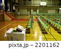 卒業式 2201162