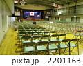卒業式・入学式 2201163