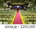 卒業式・入学式 2201165