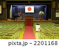 卒業式・入学式 2201168