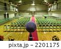 卒業式・入学式 2201175