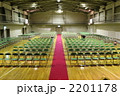 卒業式・入学式 2201178