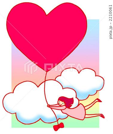 バレンタインデー.3 2210061