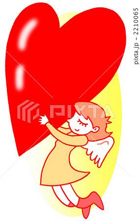 バレンタインデー.6 2210065