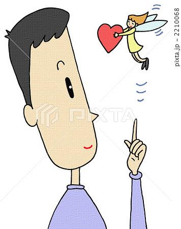 バレンタインデー.9 2210068