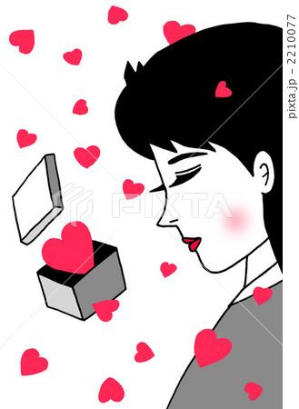 バレンタインデー.16 2210077