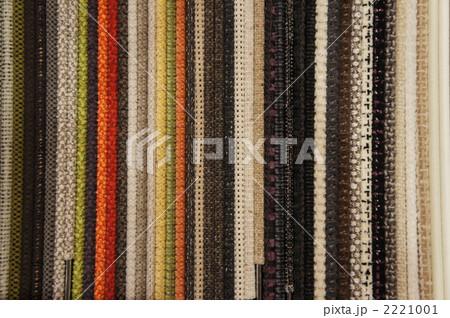 カラフルな絨毯 2221001