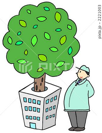 エコロジー企業 2221003