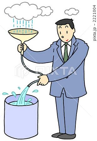 水資源活用  2221004