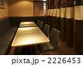 飲食店 店内 カフェの写真 2226453