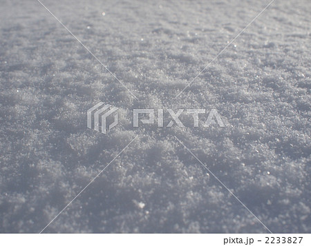 雪 2233827