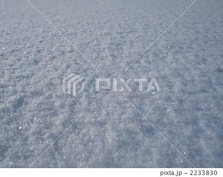 雪 2233830