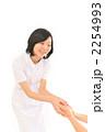 医療イメージ 2254993