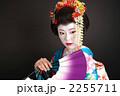 舞妓 人物 女性の写真 2255711