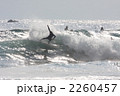 SURFカービング 2260457