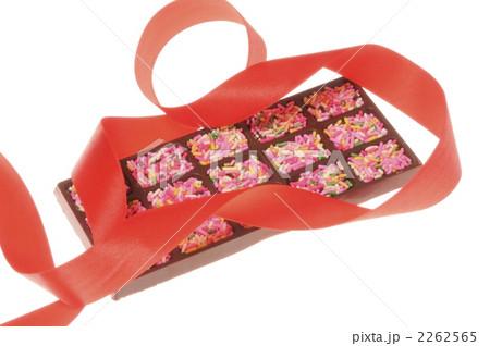 プレゼントの写真素材 [2262565] - PIXTA
