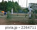 ゲージ 球児 打撃ゲージの写真 2264711