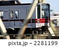 車両 伊勢崎線 20000系の写真 2281199