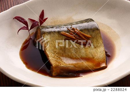 鯖 の 煮付け 鯖の煮付けでもう失敗しない!黄金比の基本レシピと人気アレンジレシ...
