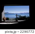 良き羊飼いの教会 テカポ湖 2290772