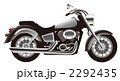 アメリカンバイク 2292435