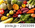 食料品 青果 フルーツの写真 2303099
