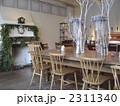 飲食店 店舗 カフェの写真 2311340